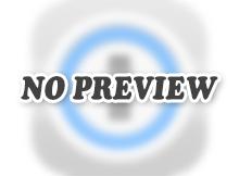 [iOS] 1Passwrodの設定【お気に入り】